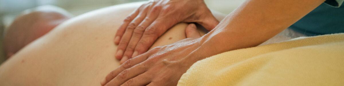 Massage_web